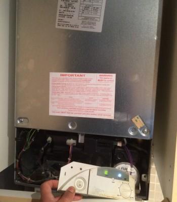 Boiler repair image 3