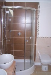 General plumbing image 02