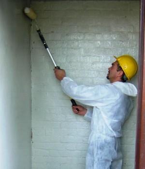 Maintenance image 02