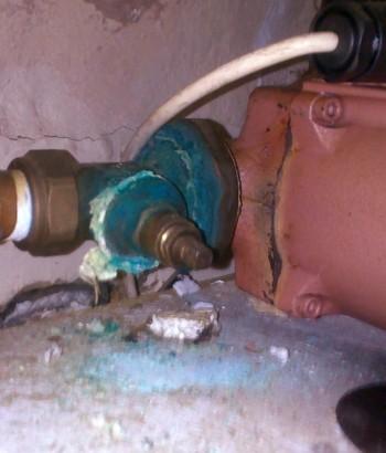 imergency plumber image 3