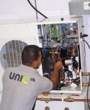 renewable image 02
