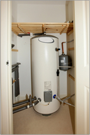 unvented-cylinder2